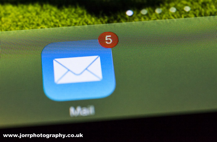 five 5 email